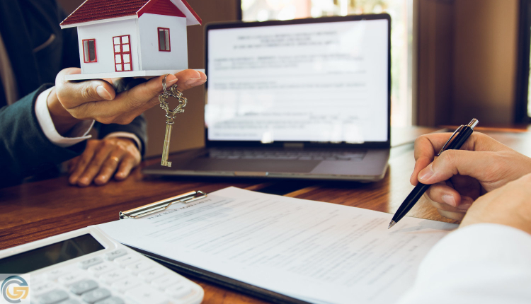 Factors Affecting Mortgage Rates
