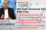 The Feds Announce Future Rate Cuts
