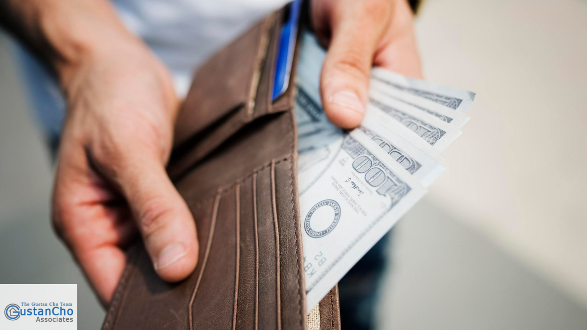 What Upfront Costs Besides Down Payment And Closing Costs Required