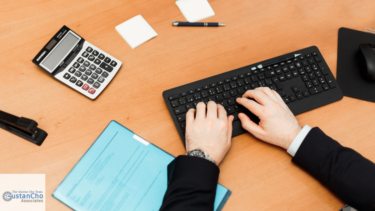 How Underwriters Calculate W-2 Income