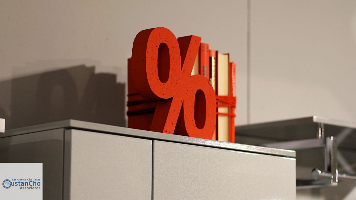 Still, Time Left To Do 85% LTV Cash-Out Refinance On FHA Loans