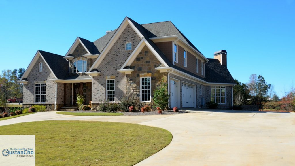 What Is Earnest Money On Home Purchase Transaction?