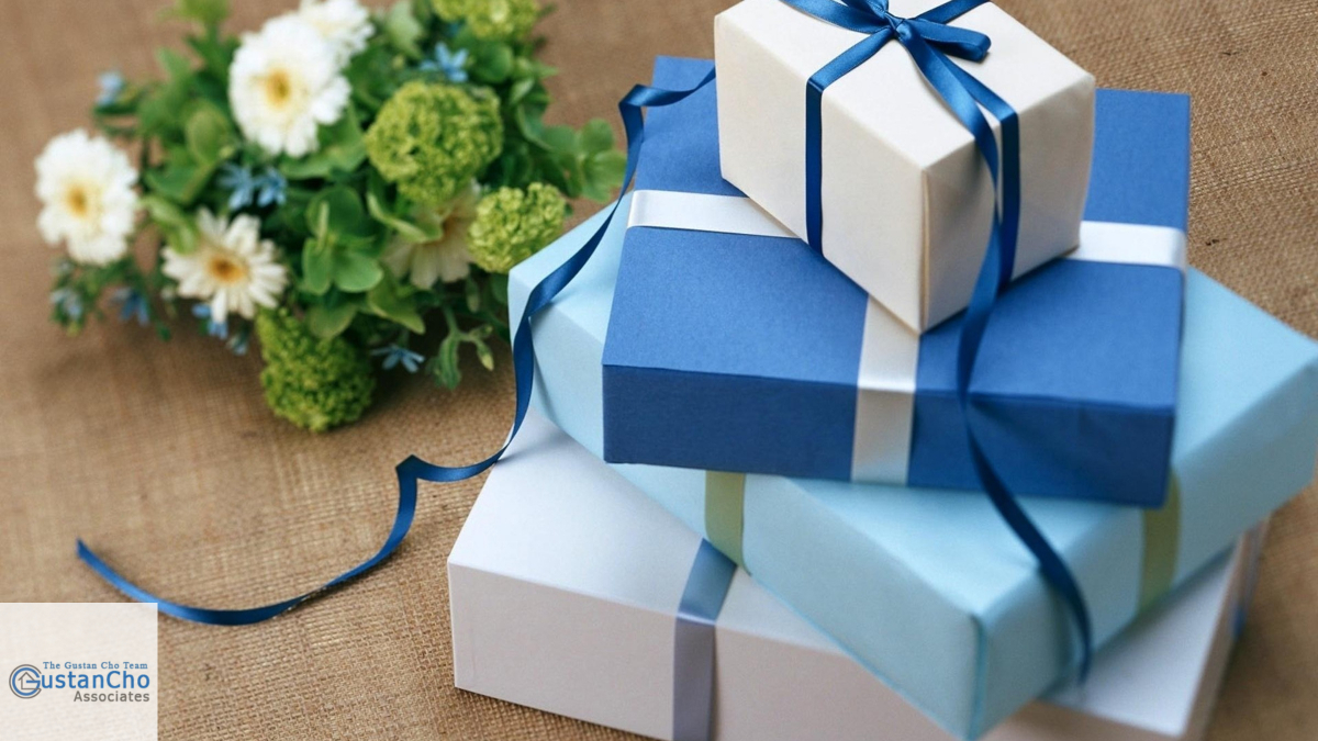 what is the HUD Gift Funds And Non-Occupant Borrower Guidelines