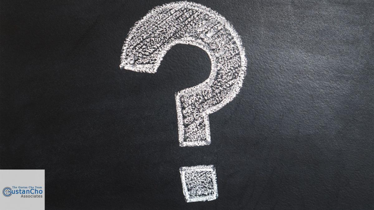 Refinance FAQ