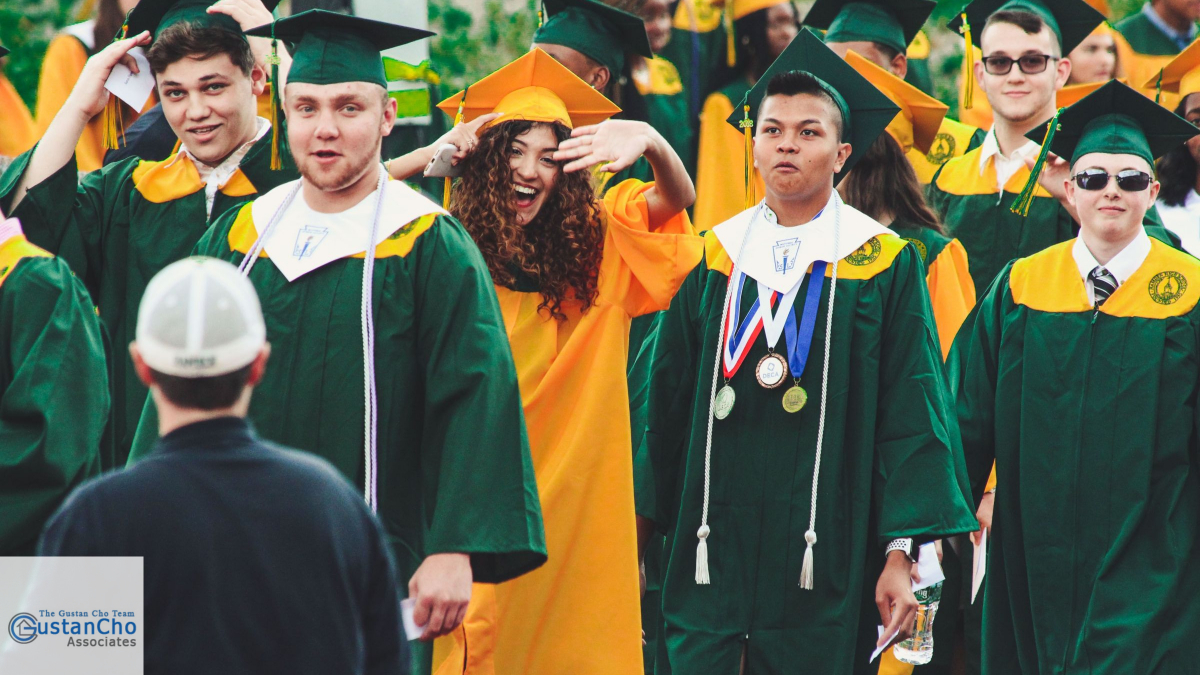 Why IBR Payments On Student Loans Are Allowed On Conventional Loans