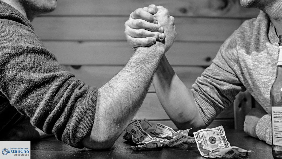 what is Credit Scores Versus Credit Report