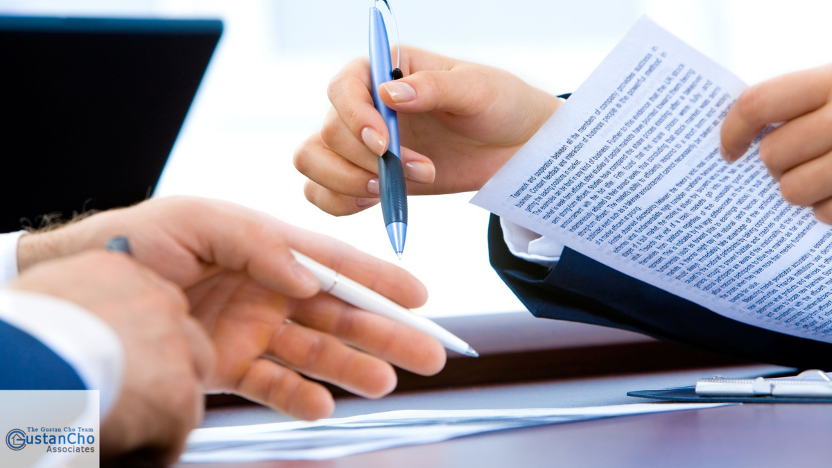 what are the Mortgage Processor's Role In Preparing File For Underwriting