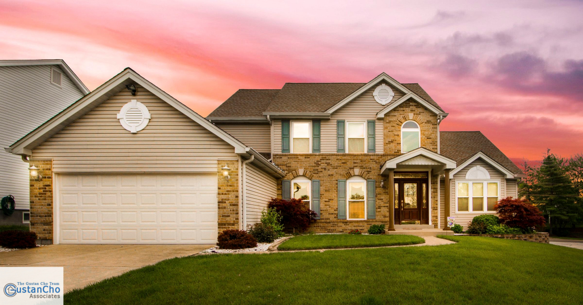 What are the Conforming Down Payment Guidelines For Home Buyers