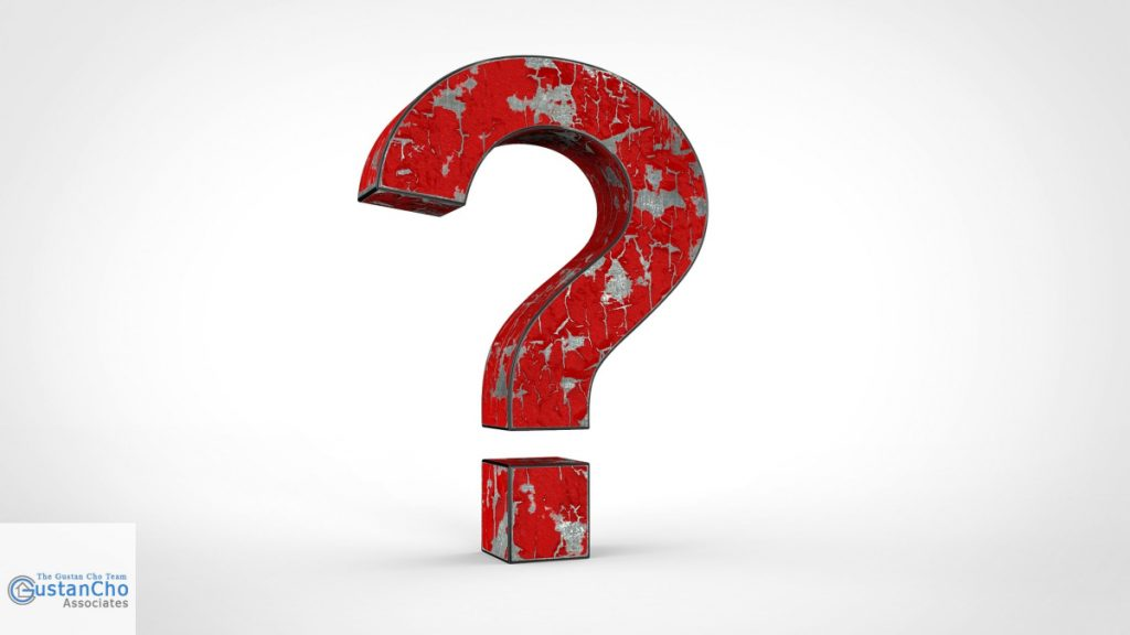 Why Are 2 Years Tax Returns Required?