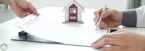 Who Benefits From Private Mortgage Insurance?