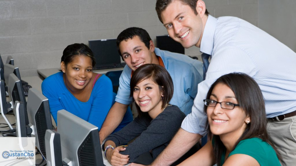 What is Best Loan Program With High Student Loan Balances