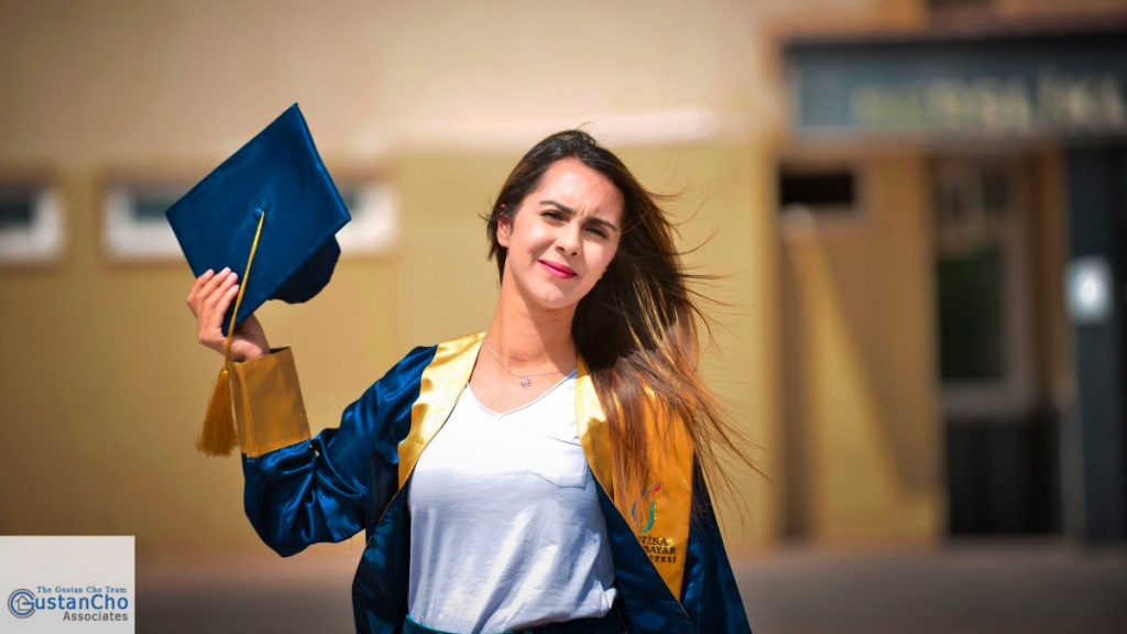 What are Conventional Loan Guidelines On Deferred Student Loans