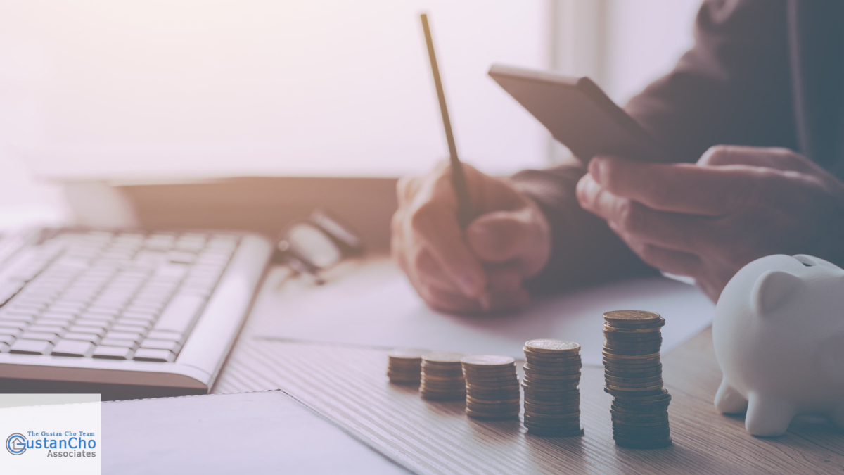 What are Debt To Income Ratio Requirements And Guidelines