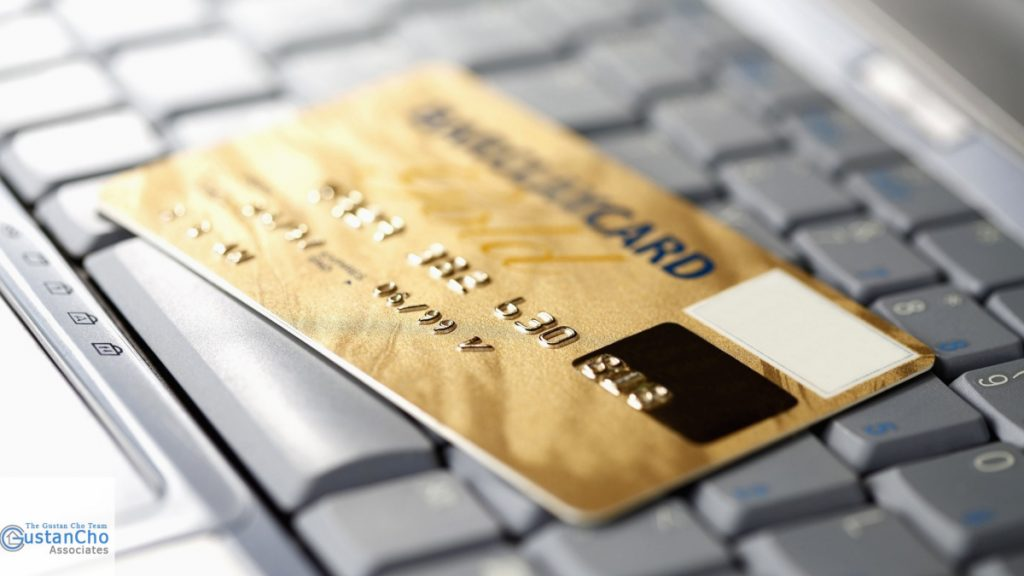 What are High Credit Card Balances And Impact On Credit Scores