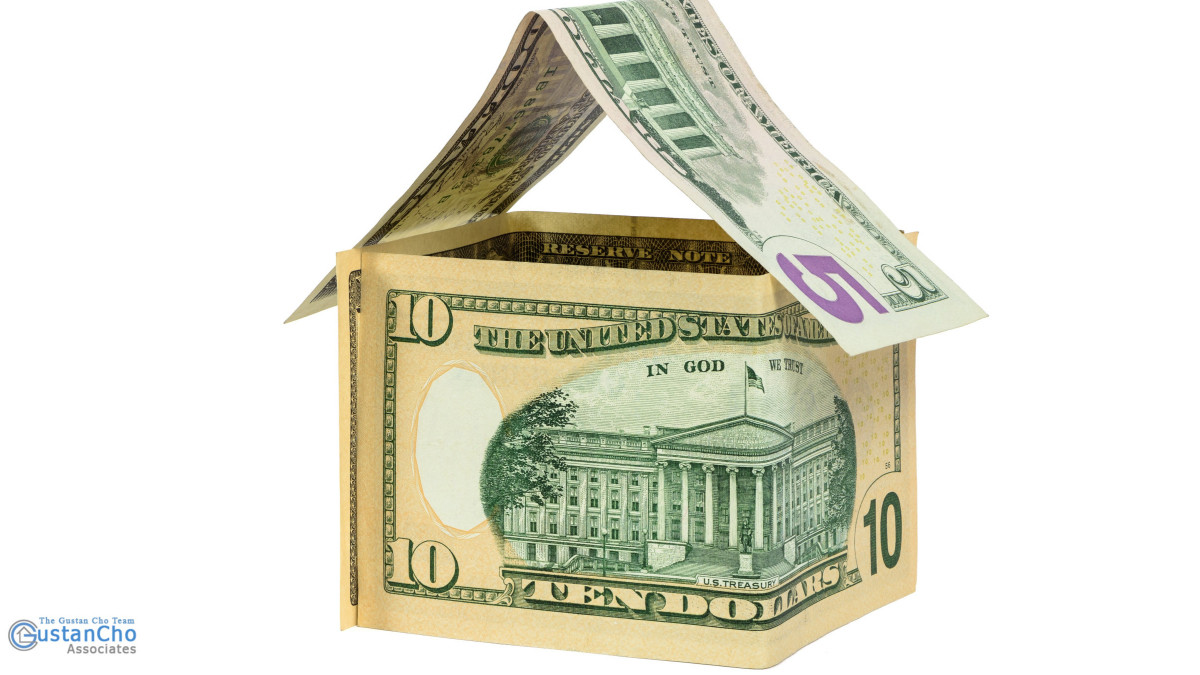 Are High Property Taxes A Statewide Problem?