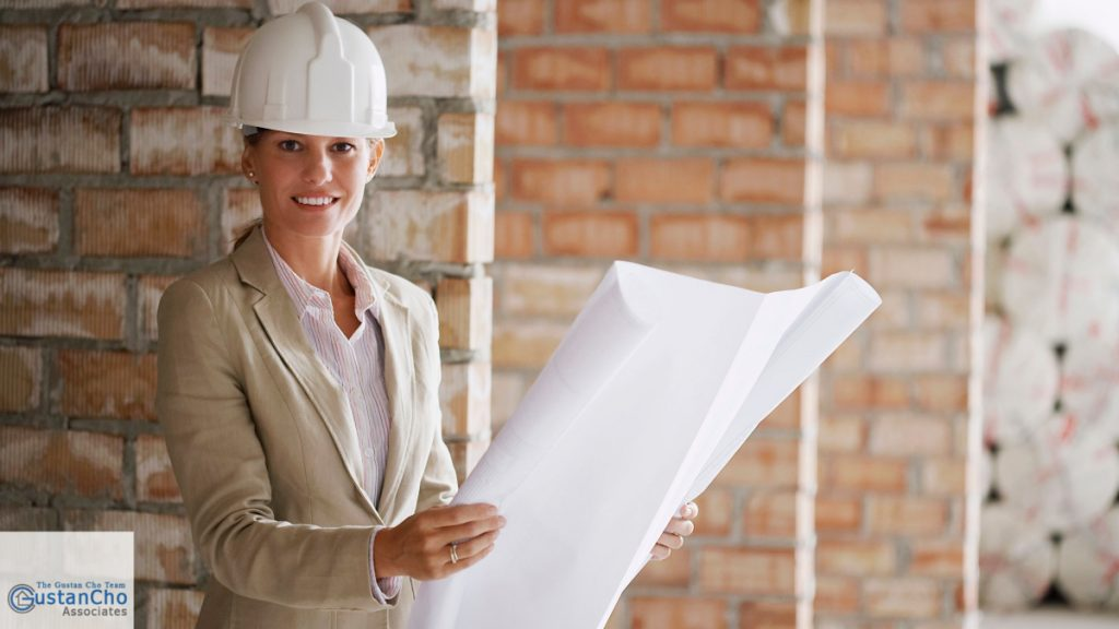 Why Hire A Home Inspector?