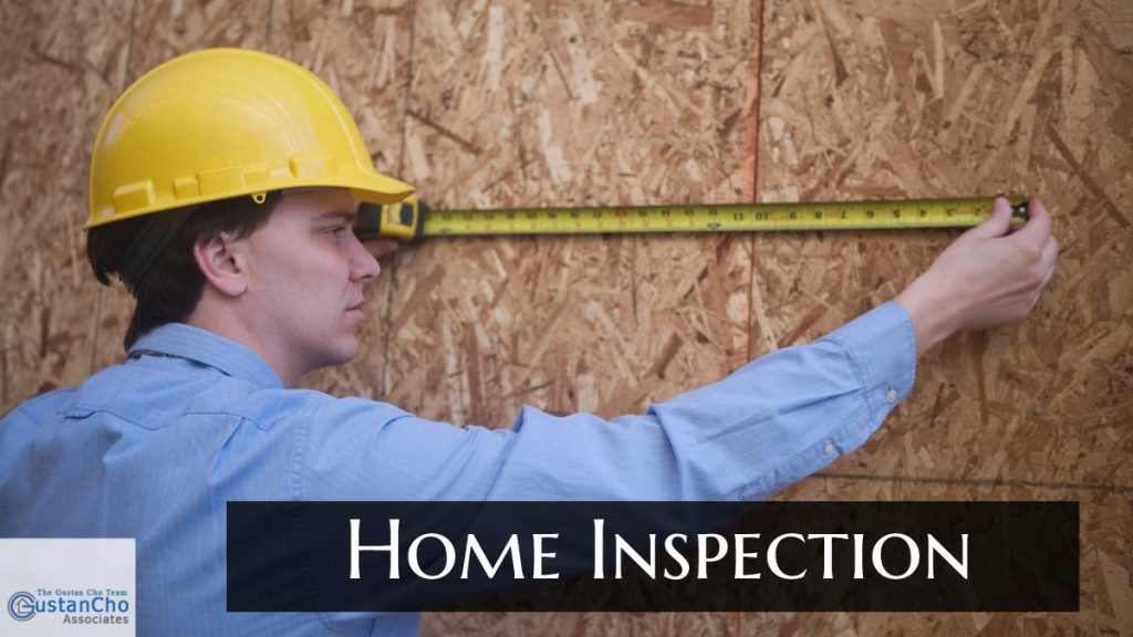 What is this Home Inspection Prior To Proceeding With Mortgage Process This BLOG On Home Inspection Prior To Proceeding With Mortgage Process Was UPDATED And PUBLISHED On September 24th, 2019 A property inspection is the inspection of a home purchase by home buyers where they hire and independent home inspector to go over the subject property with a fine tooth comb. Home inspections are not required by lenders It is totally voluntary for the buyers to have an inspection done However, it is highly recommended Home inspections are done prior to the home appraisal In this article, we will cover and discuss the importance of property inspection prior to proceeding with mortgage process. What Inspections Entail Home inspectors will generally inspect both the interior and exterior of the home such as the following: HVAC systems windows appliances millwork kitchens bathrooms attic basement exterior siding roofing gutters foundation inspect the house for general mold and termites A home inspector is not an expert in all areas. Home inspectors is generally knowledgeable in basics where. If the home inspector sees a potential problem with an item in the home, the inspector will note it in his report and recommend that a specialist take further look at the item. Are Property Inspections Required By Lenders? A property inspection is not required by mortgage lenders unless an appraisal notes on his appraisal report about issues on the home where then the mortgage lender can require a home inspection. A property inspection is highly recommended for all home buyers Inspections is normally done prior to the appraisal If a home buyer does not like inspection report, then buyers can back out and cancel the real estate purchase transaction A typical home inspection normally costs between $300 and $500, depending on the county and state of the subject property Home Inspection Process Majority of home inspectors have the same home inspection process but it can depend on the home inspect