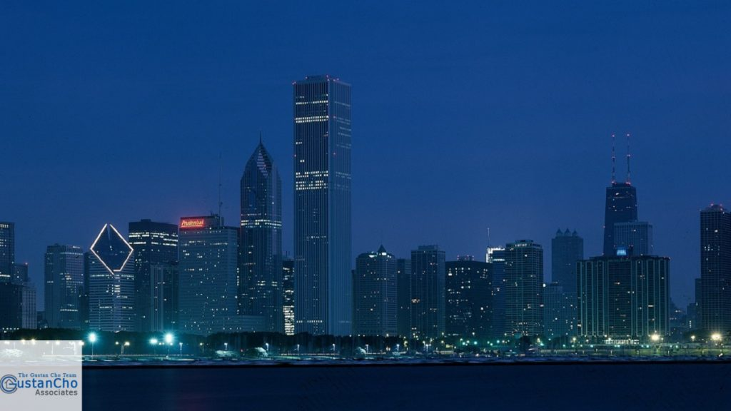 Why Illinois Can Go Bankrupt