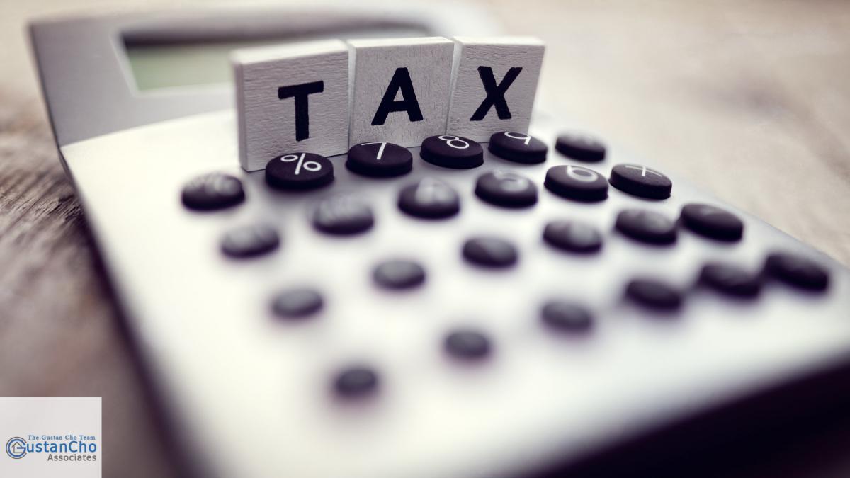 why Illinois Raising Property Taxes To Fix $241B Pension Debt