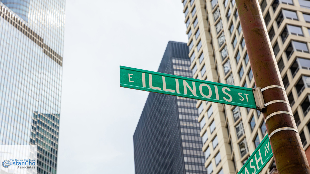Why Illinois Rising Property Taxes Makes It The Highest Taxed State