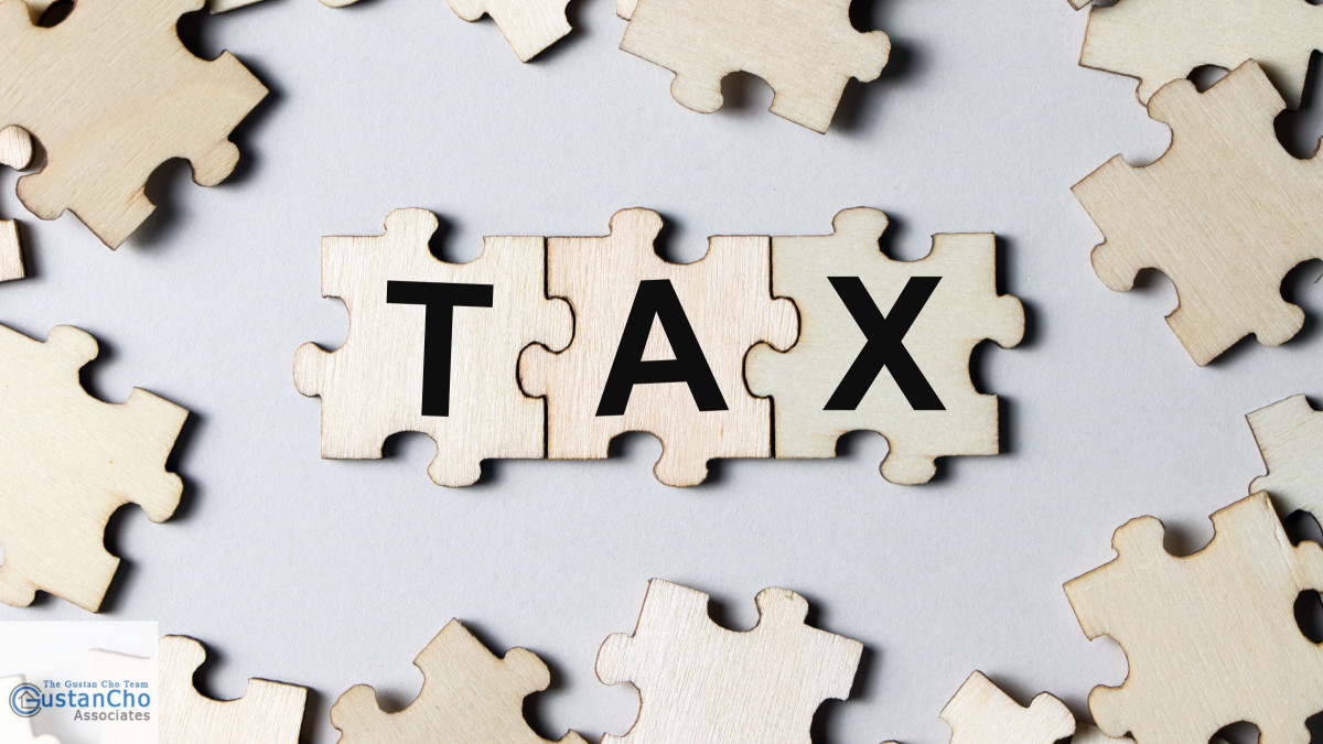 What are Illinois Rising Property Taxes