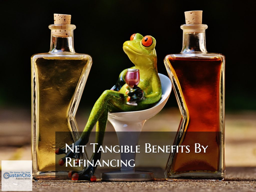 Net Tangible Benefits