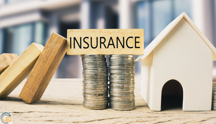 Private Mortgage Insurance Mortgage Guidelines On Conventional Loans