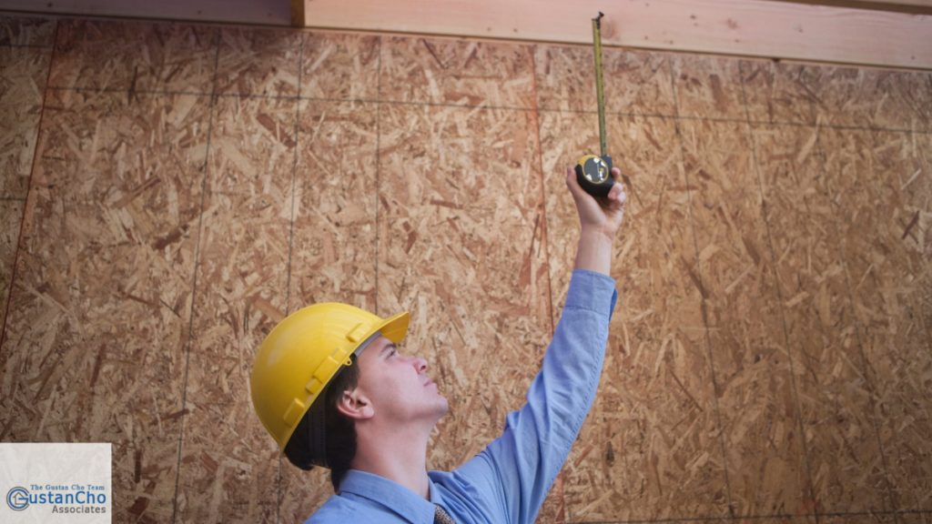 Are Property Inspections Required By Lenders?