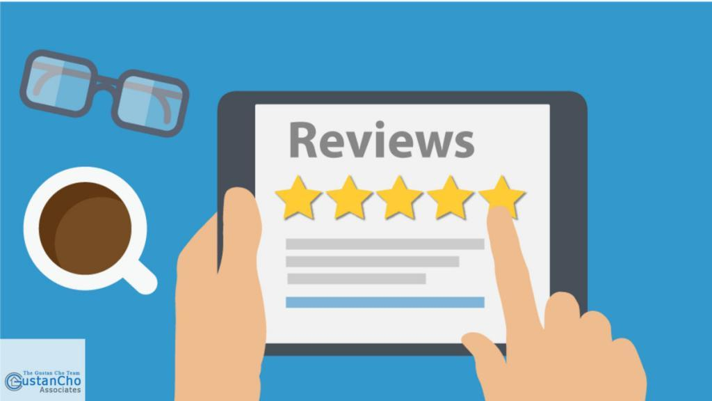 What are Reasons Why Second Appraisal Is Required After Appraisal Review By Underwriter