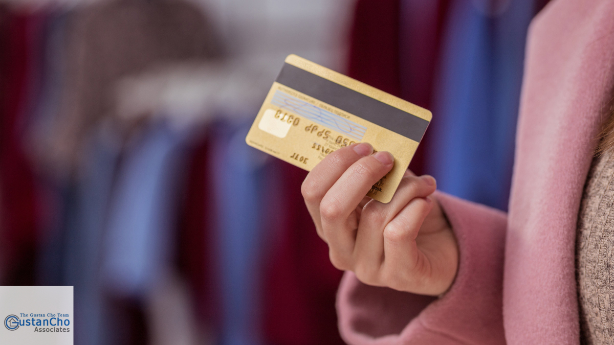 What are Secured Credit Cards As A Powerful Tool To Build Credit