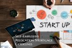 Self-Employed Relocation Mortgage Guidelines