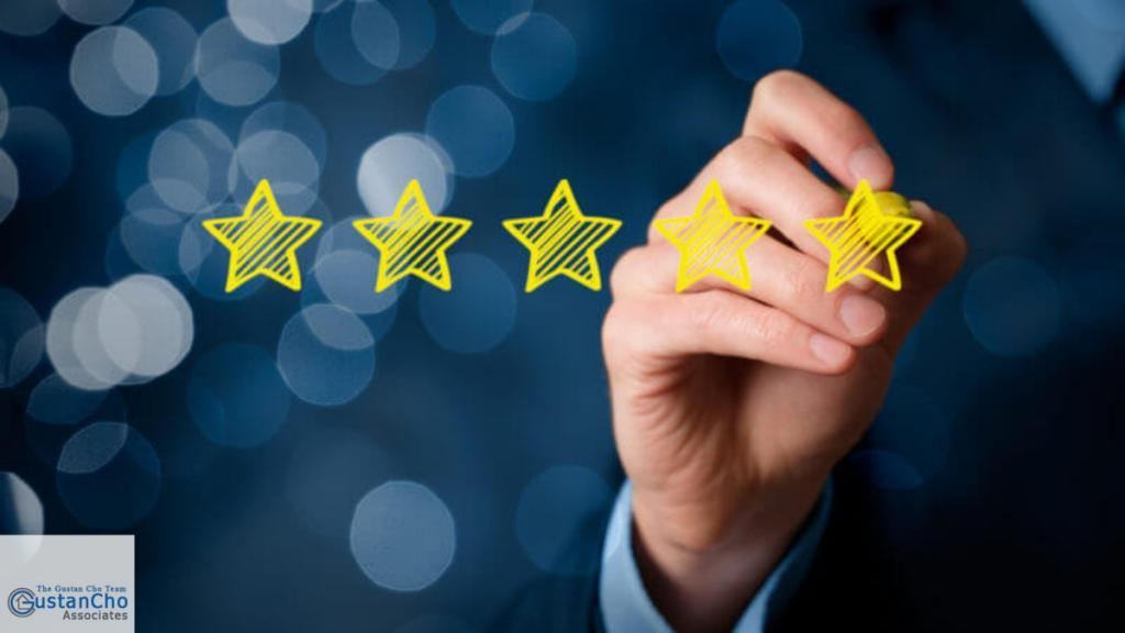 What are Solutions When Appraisal Review By Underwriter Voids Appraisal Report