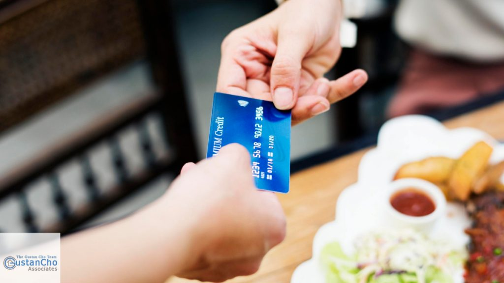 Using Secured Credit Cards To Boost And Re-Establish Credit