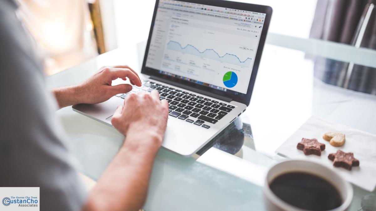 What is Choosing The Best Loan Program For Borrowers