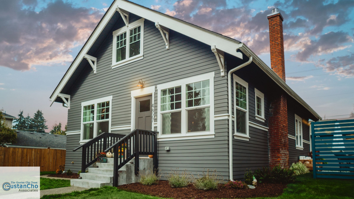 What is Buying House With Student Loans With Conventional Loans