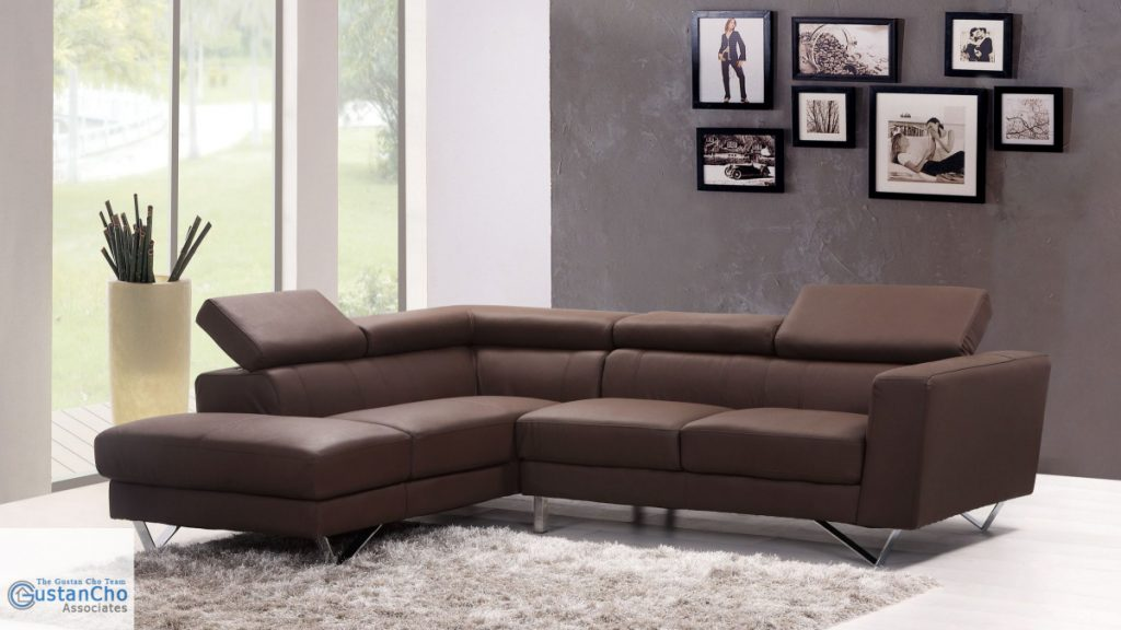 Can Borrowers Purchase New Furniture During Loan Process?