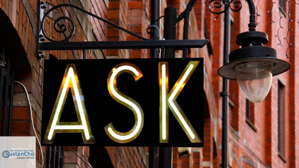 what are Questions Asked By Loan Officers