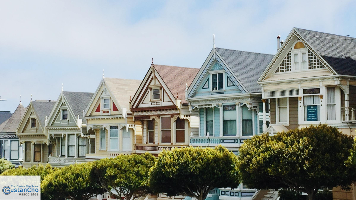Why Avoid Buying Too Much House And Consider How Much You Can Afford