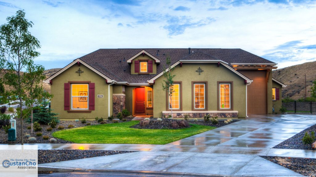 Financing Multi-Unit Homes: Conventional Financing