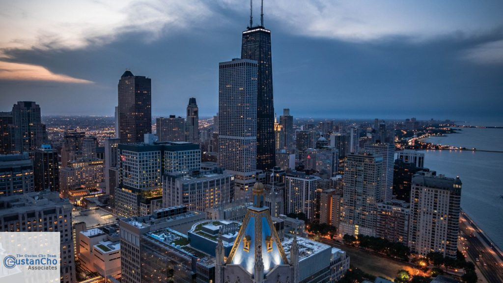 Buying Chicago Two-Flat With Illegal Basement Apartment