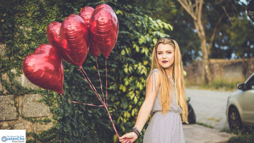 What are Advantages And Disadvantages Of Balloon Mortgages