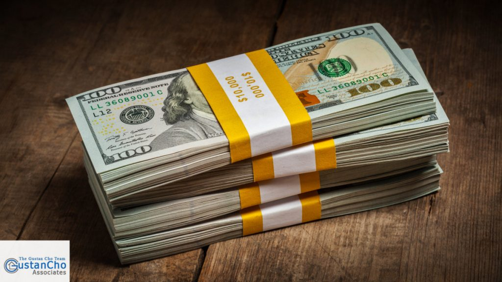 How Applying For The $100 Down Payment FHA Loan Program