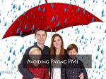 Avoiding Paying PMI On Mortgage Loans By Homeowners