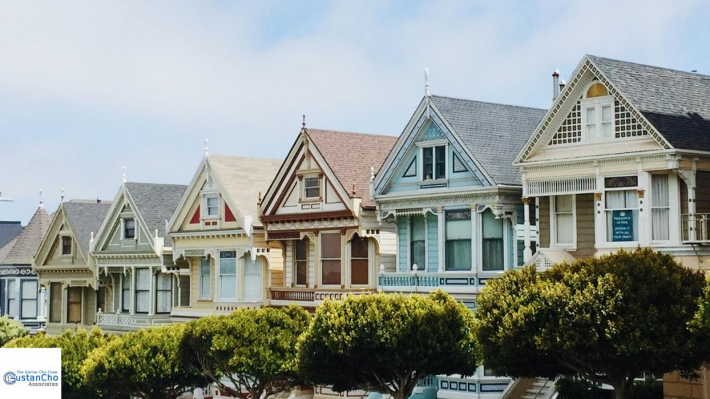 What are Benefits Of FHA Loans Versus Conventional Loans On 2 To 4 Unit Homes