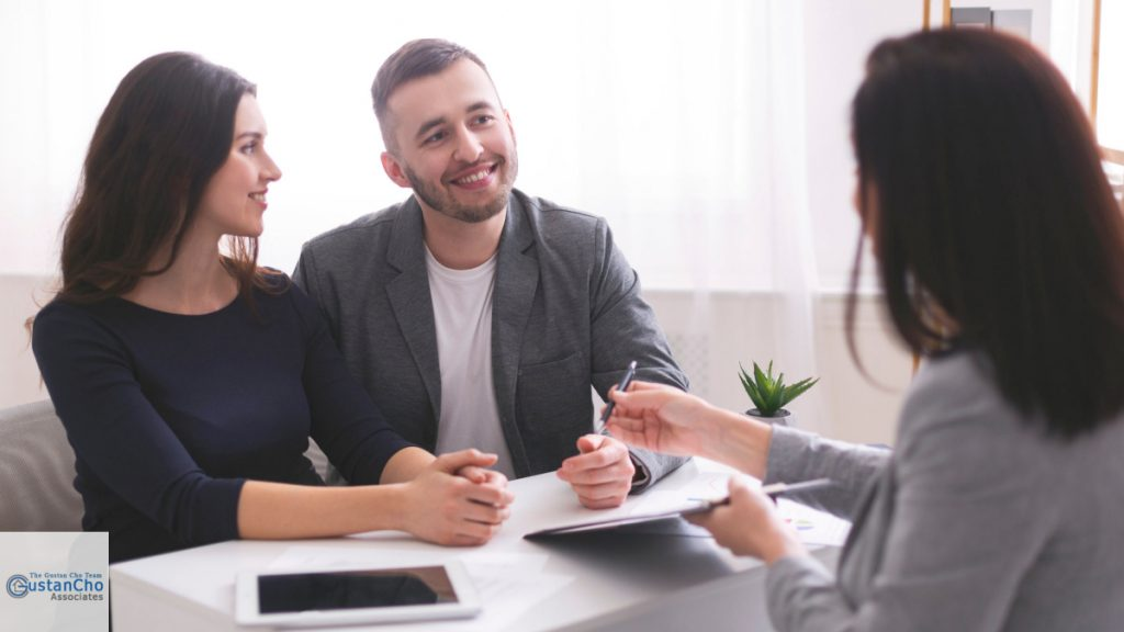 What are Benefits Of Using Real Estate Agents Is They Help With Writing The Right Offer