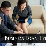 What are Business Loan Types