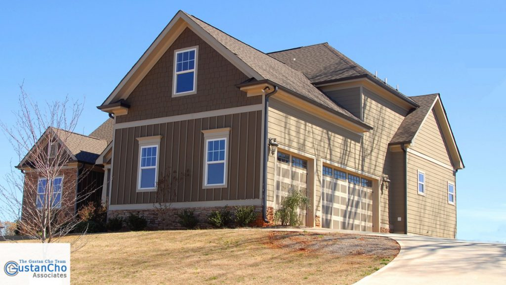 What that's mean Buying HUD Foreclosed Homes With HUD $100 Down Payment