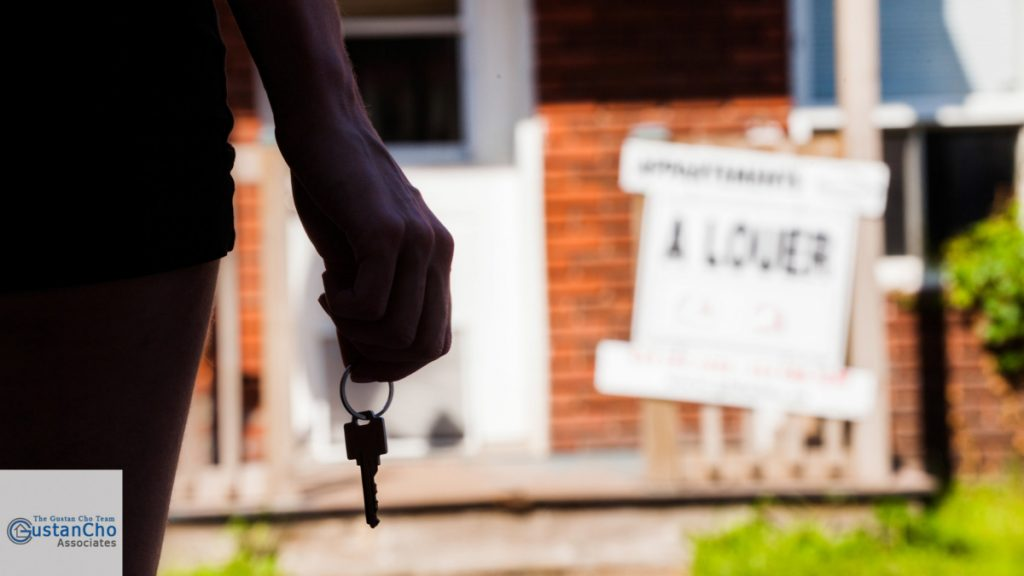 Buying or renting while shrinking into a smaller home