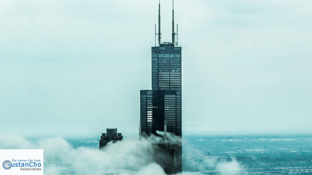 Why Chicago Tax Hikes Still Does Not Solve City Pension Debt