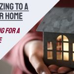 How Qualifying For A Mortgage